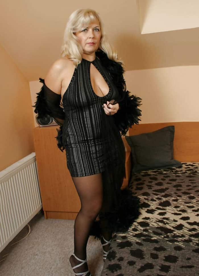 site de rencontre non payant sans abonnement pour grosse femme dübendorf