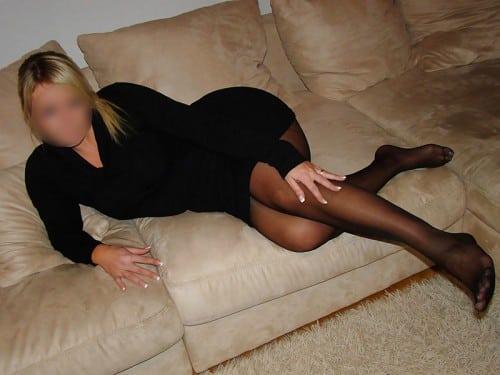 sexe femme mature escort a nancy